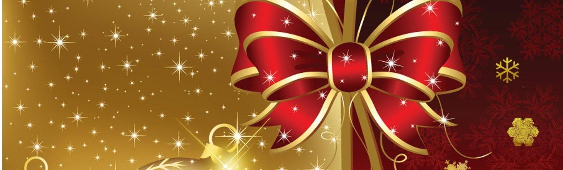 SHOP CHRISTMAS PUZZLES