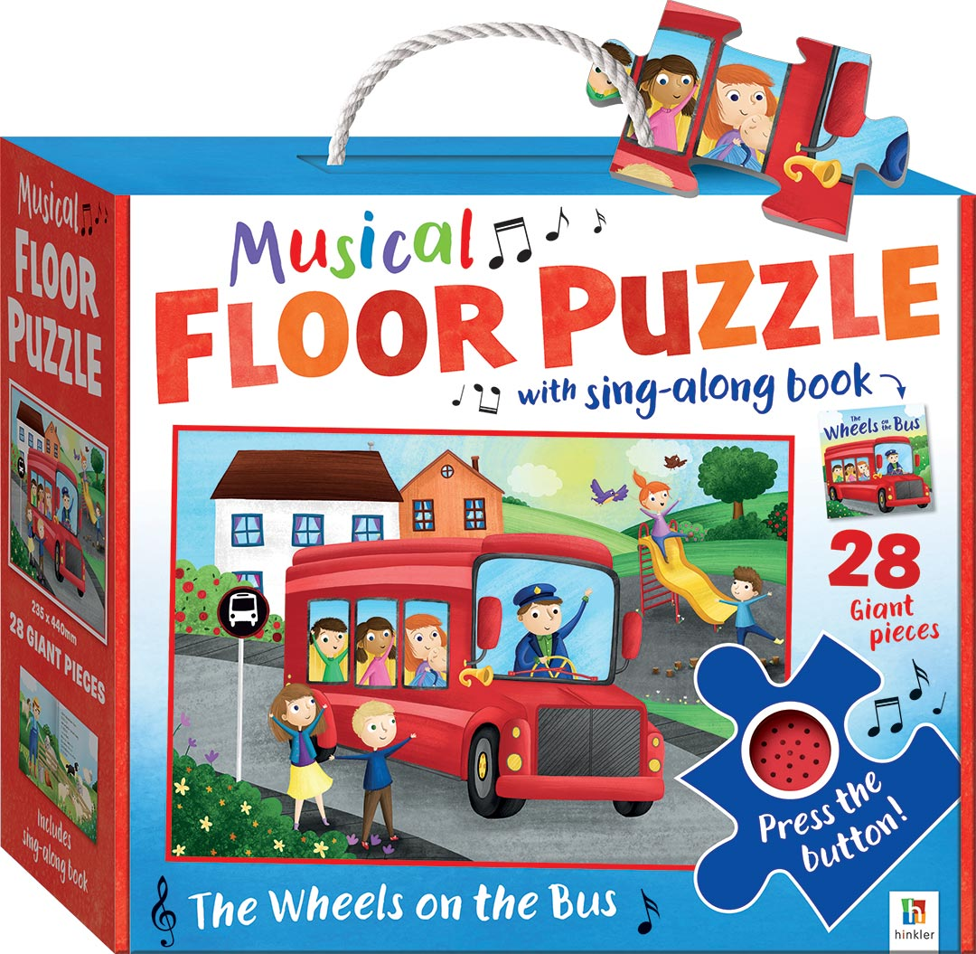 gifts melissa doug alt giant puzzle index toys puzzles fire floor truck