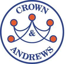 Crown & Andrews Jigsaw Puzzles