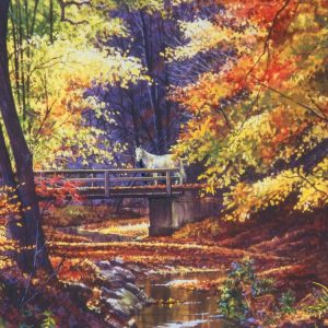 Look Closely 500 Piece Jigsaw Puzzle - Sunsout