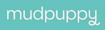 Mudpuppy Puzzles