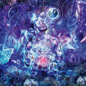 Schmidt - Transcendence 1000 Piece Jigsaw Puzzle