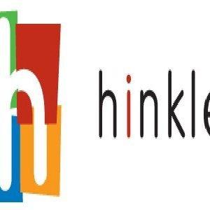Hinkler