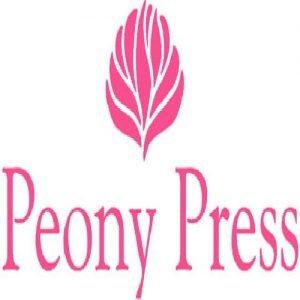 Peony Press