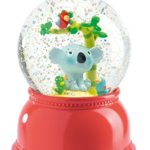 Globe Night Light - Kali Koala - Djeco
