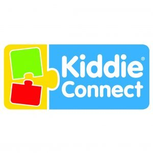 Kiddie Connect
