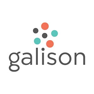 Galison Jigsaw Puzzles
