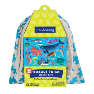 ocean-life-puzzle-to-go-puzzles-to-go-mudpuppy-