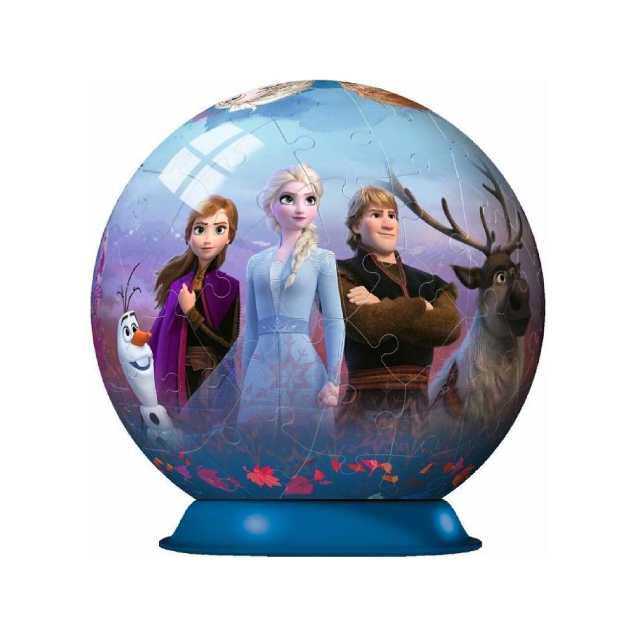 Frozen 2 Disney Plus Deutschland