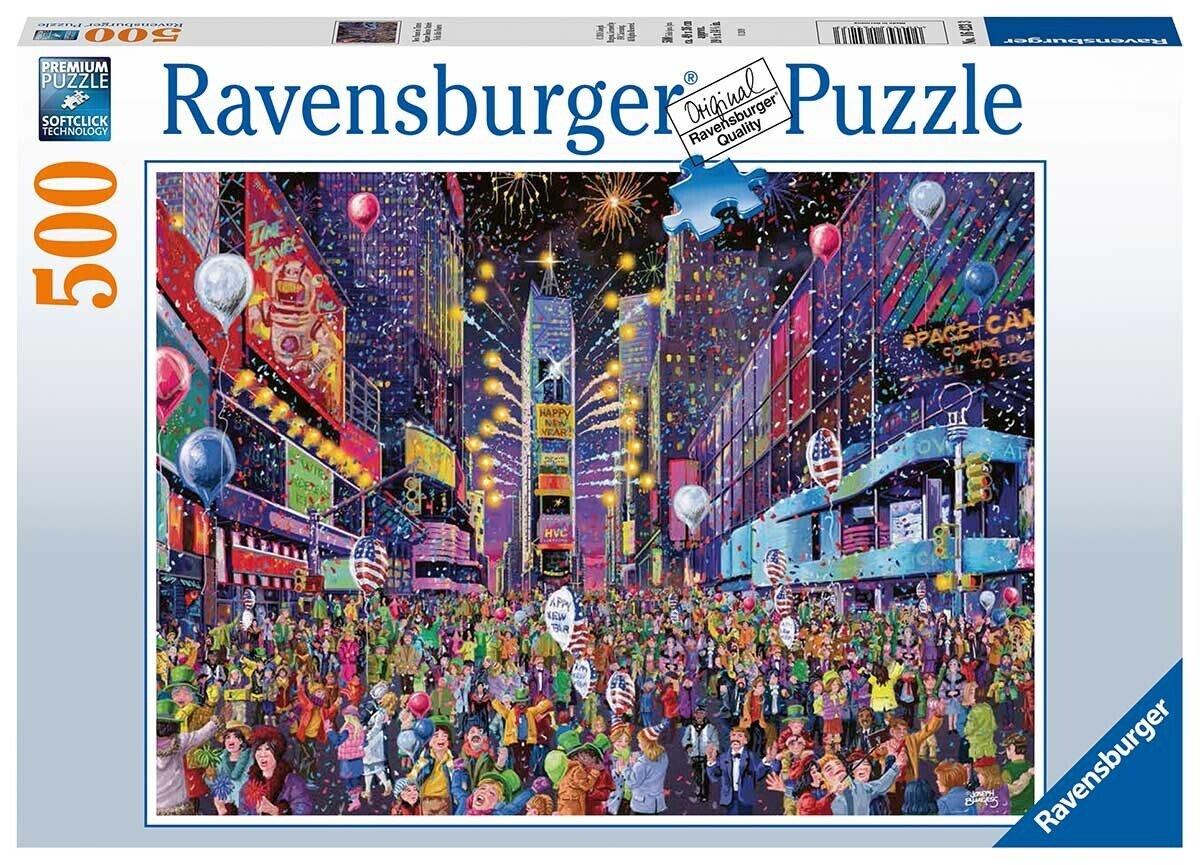 News Ravensburg