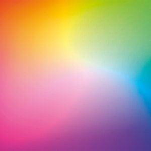 Colorboom Pure 1000 Piece Puzzle - Clementoni