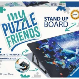My Friends Stand up Board - Ravensburger